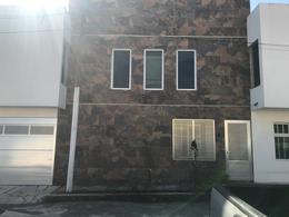 Foto Casa en Renta en  Santa Isabel,  Coatzacoalcos  Casa en Renta, Gaviotas, Col. Santa Isabel