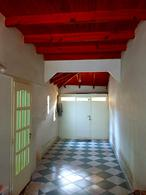 Foto Casa en Venta en  Neuquen,  Confluencia  SAN PEDRO al 1300
