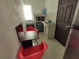 Foto Casa en Venta | Renta en  Las Americas,  Cancún  Casa en Renta y Venta en Cancún. Residencial Las Amèricas. En Privada de 4 Recámaras  Amueblada