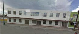 Foto Local en Venta en  Zona Centro,  Chihuahua  EN VENTA LOCALES COMERCIALES EN EL CENTRO