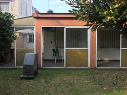 Foto Casa en Venta en  Monte Grande,  Esteban Echeverria  Chimondegui al 200