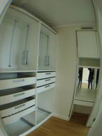 Foto Departamento en Alquiler en  Palermo Chico,  Palermo  Av. figueroa Alcorta  al 3500