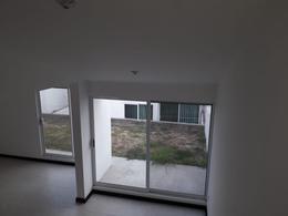 Foto Casa en Venta en  Tampico Altamira,  Altamira  Casa en venta en Col. Tampico Altamira, Altamira, Tamaulipas