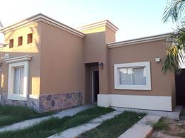 Foto Casa en Renta en  Residencial Villa de Los Corceles,  Hermosillo  Casa en renta en Corceles al Poniente de Hermosillo,Sonora