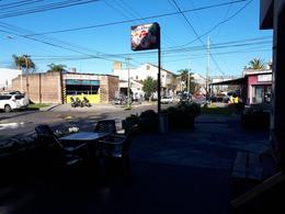 Foto Local en Venta en  Ituzaingó ,  G.B.A. Zona Oeste  José Maria Paz al 1200