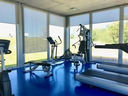 Foto Departamento en Venta en  Carrasco Este ,  Canelones          Unidad 904 Frente al puente, hermosas vistas, piscina, spa, gym, sauna, vigilancia