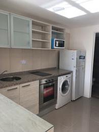 Foto Departamento en Alquiler en  Macrocentro,  Rosario  3 de Febrero 3098