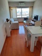 Foto Departamento en Alquiler temporario en  Recoleta ,  Capital Federal  Avenida Callao al 1200