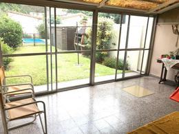 Foto Casa en Venta en  Carapachay,  Vicente López  CASTELLI 6100