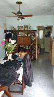 Foto Casa en Venta en  Lanús Oeste,  Lanús  Florida 3300