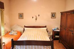 Foto Casa en Venta en  Beccar,  San Isidro  Maestro Santana  2462