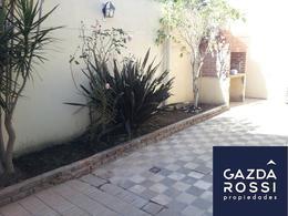 Foto thumbnail Casa en Venta en  Temperley,  Lomas De Zamora  COLON  640