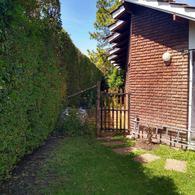 Foto Casa en Venta en  El Rodal,  Countries/B.Cerrado (E. Echeverría)  Venta - Casa en El Rodal - Canning