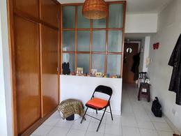 Foto Departamento en Venta en  Palermo ,  Capital Federal  mario bravo al 900