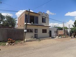 Foto Casa en Venta en  Mazatlán ,  Sinaloa  CASA EN VENTA EN MAZATLAN, SINALOA COL. JESUS OSUNA
