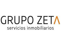Foto Terreno en Venta en  Almagro ,  Capital Federal  Agrelo 3600