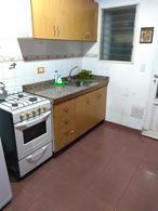 Foto PH en Venta en  Villa Luzuriaga,  La Matanza  Entre Rios al 900