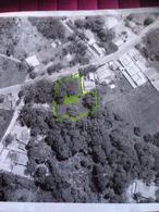 Foto Terreno en Venta en  El Hatillo,  Tegucigalpa  Terreno Residencial en el Hatillo, Tegucigalpa
