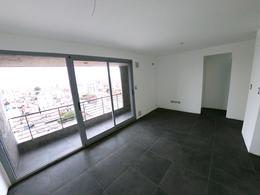 Foto Departamento en Venta en  Macrocentro,  Rosario  Catamarca al 3600