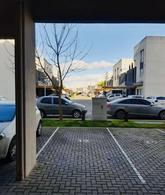 Foto Departamento en Venta en  El Palmar,  Nordelta  Rincón de Milberg, Buenos Aires 1