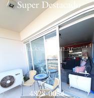 Foto Departamento en Venta en  Palermo Hollywood,  Palermo  Juan B Justo al 1000