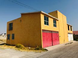 Foto Casa en Venta en  Santa María Totoltepec,  Toluca  Casa en Venta Miguel Hidalgo  Santa María Totoltepec