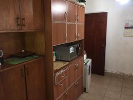 Foto Casa en Venta en  San Miguel,  San Miguel  Italia al 3400