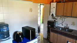 Foto Casa en Venta en  Moron,  Moron  Paso al 1100