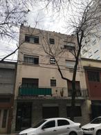 Foto Departamento en Venta en  Almagro ,  Capital Federal  Rawson 200