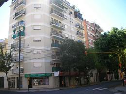 Foto Departamento en Venta en  Palermo ,  Capital Federal  Gallo al 900