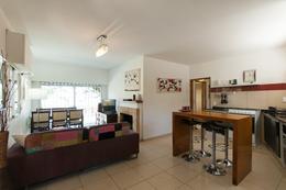 Foto Casa en Venta en  Playa Mansa,  Punta del Este  Oportundiad de 2 dormitorios, cerca del mar.