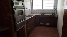 Foto thumbnail Casa en Alquiler en  Adrogue,  Almirante Brown  ROCA 330, Entre Canale y amenedo