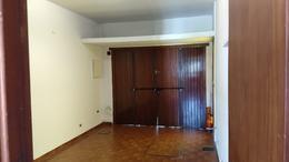 Foto thumbnail Casa en Alquiler | Venta en  Mart.-Fleming/Panam.,  Martinez  Yapeyú 2050
