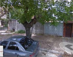Foto Terreno en Venta en  Temperley,  Lomas De Zamora  Longhi 67