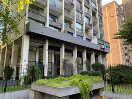 Foto Departamento en Alquiler en  Centro,  Rosario  B.v Oroño al 900
