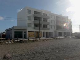 Foto Local en Alquiler en  Playa Union,  Rawson  Av. Marcelino Gonzalez y  Emb. Aguaraguazu