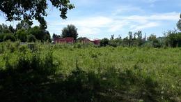 Foto Terreno en Venta en  Barrio Parque Jularó,  Exaltacion De La Cruz  Tilo y Glicina al 100