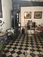Foto Casa en Venta en  Fisherton,  Rosario  Brassey 8355 B
