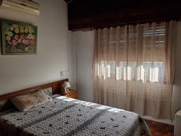 Foto Casa en Venta en  Don Torcuato,  Tigre  Fader al 400