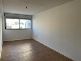 Foto Apartamento en Alquiler en  Centro (Montevideo),  Montevideo  Monoambiente en centro a estrenar