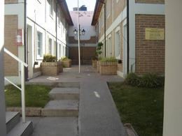 Foto Departamento en Alquiler en  Área Centro Este ,  Capital  LA RIOJA al 1100