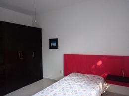 Foto Casa en Renta   Venta en  Supermanzana 523,  Cancún          CASA  AMUEBLADA EN RENTA/VENTA  EN CANCUN EN PRIVADA AQUA INN EN AVE. LAS TORRES