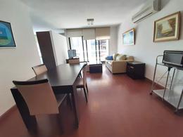 Foto Departamento en Alquiler temporario en  Recoleta ,  Capital Federal  Juncal  al 2500