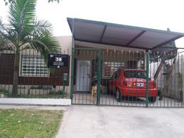 Foto Casa en Venta en  Villa Elvira,  La Plata  6 nº al 3000