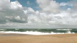 Foto Terreno en Venta en  La Pedrera ,  Rocha  Santa Isabel de la Pedrera a pasos del mar
