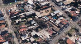 Foto Terreno en Alquiler en  Don Torcuato,  Tigre  Chile 2600