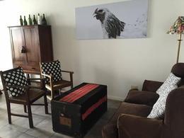 Foto Departamento en Venta en  San Isidro,  San Isidro  Alberti al 400