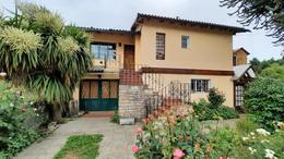 Foto Casa en Venta en  Melipal,  San Carlos De Bariloche  Melipal Colihue No al 400