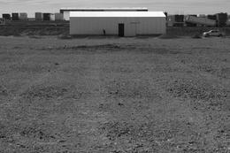 Foto Galpón en Alquiler en  Vaca Muerta,  Picunches  ruta 2