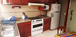 Foto Casa en Venta en  Cayma,  Arequipa  CASA INGENIEROS CAYMA